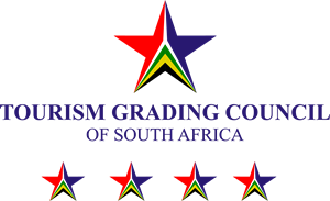 https://roseland.co.za/wp-content/uploads/2018/09/TOURISM_GRADING_COUNCIL_OF_SOUTH_AFRICA-logo-EFEF2220CF-seeklogo.com_.png
