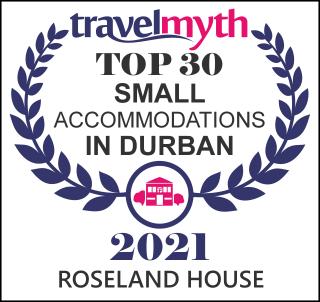 https://roseland.co.za/wp-content/uploads/2018/09/Top-30-Small-accom-Badge.png