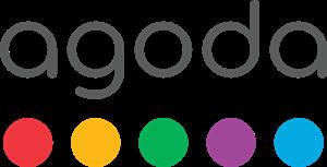 https://roseland.co.za/wp-content/uploads/2018/09/agoda-logo-8C565D040A-seeklogo.com_.png